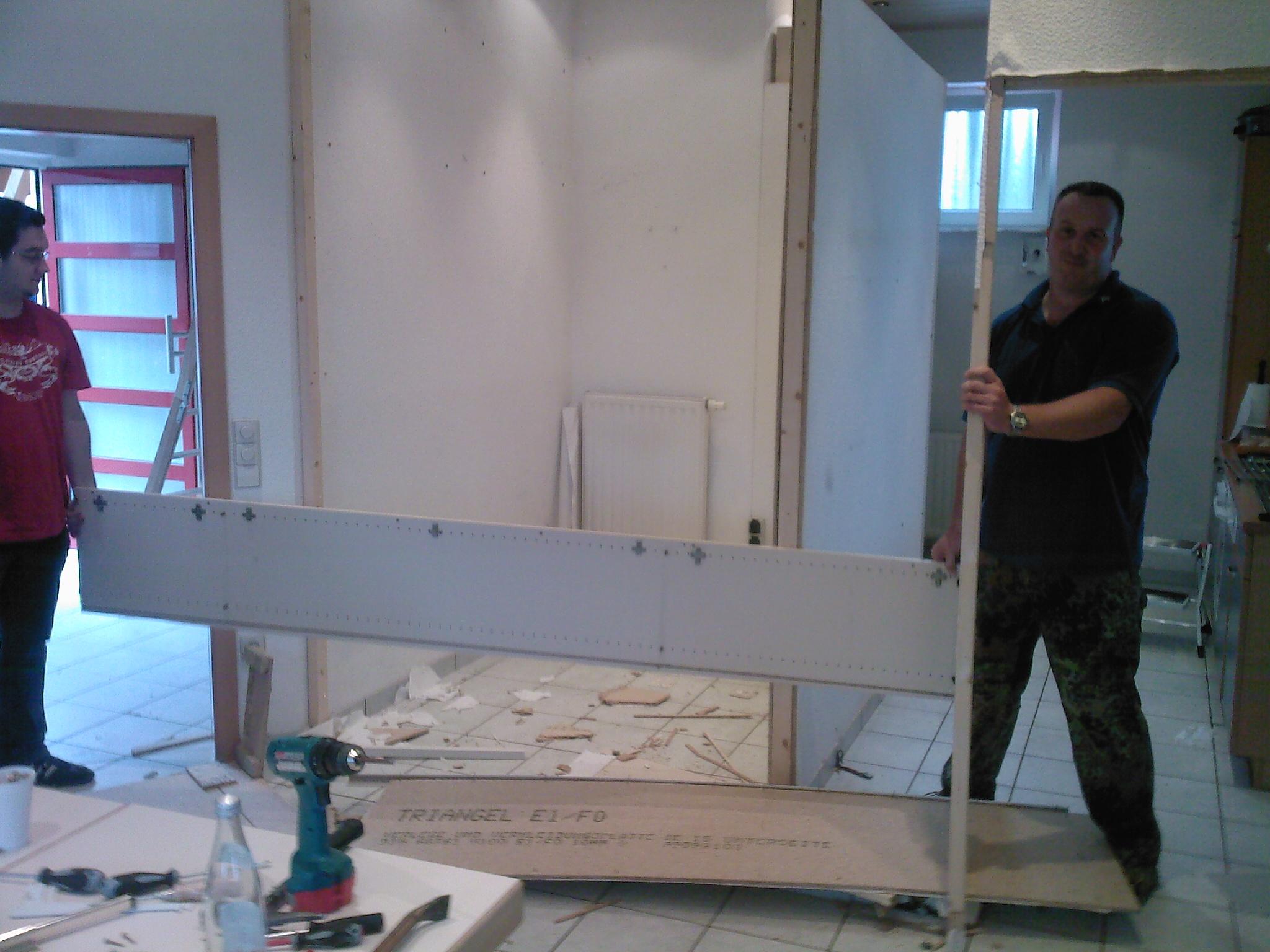 news und informationen. Black Bedroom Furniture Sets. Home Design Ideas